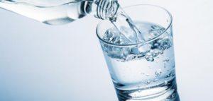water pani