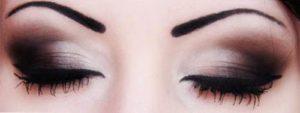 eye shedo