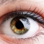 आँखों की एक्सरसाइज