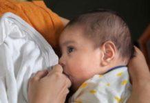 माँ का दूध बढ़ाने के उपाय