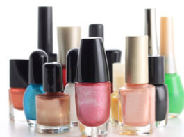 Nail-Polish-different-uses