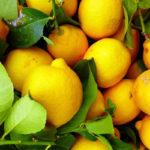 Lemon-chhilka-uses
