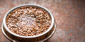 Flaxseeds-Use