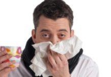 सर्दी जुकाम घरेलु नुस्खे