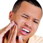 दांत में दर्द के घरेलु नुस्खे