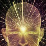 दिमागी शक्ति बढ़ाने के नुस्खे