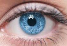 आँखें सुन्दर व स्वस्थ कैसे पाएं