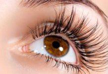 आँखें स्वस्थ रखने के उपाय