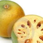 बेल फल के फायदे