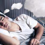 स्वप्नदोष का उपचार