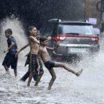 बारिश में बीमारी से कैसे बचें