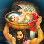 जन्माष्टमी व्रत और पूजा