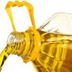 खाना कौनसे तेल में बनायें