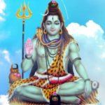 शिव जी की आरती