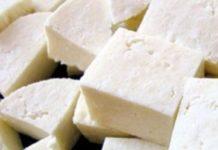 पनीर के फायदे और पोषक तत्व