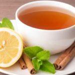 चाय कितने प्रकार की