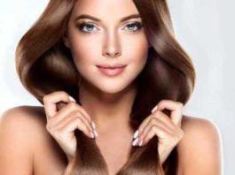 बालों में मेहंदी लगाने के फायदे