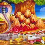 नागपंचमी पूजा विधि व कहानी