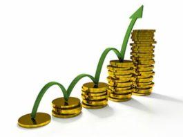 SIP निवेश क्या क्यों कैसे करें