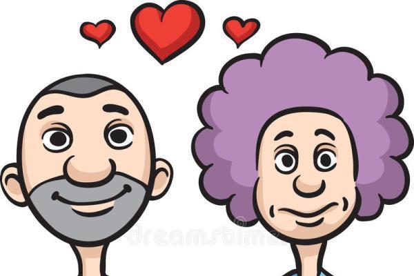 पति पत्नी चुटकुले