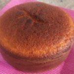 कुकर केक स्पंजी