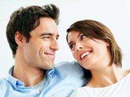 पत्नी को खुश कैसे रखें