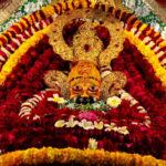 Khatu-shyam-Barbarik-story