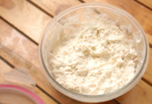 Yeast-making-at-home