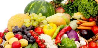 विटामिन ए की कमी लक्षण व उपाय