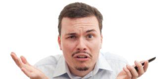 फोन ईमेल ठगी से कैसे बचें