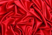 रेशम silk के विशेष गुण