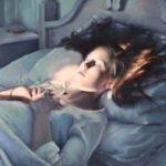 बुरे सपने व अच्छे सपने का अर्थ