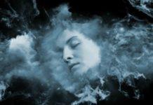 सपने कब क्यों और कैसे