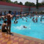 तैरना फायदेमंद या नुकसानदेह