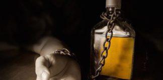 शराब की लत या आदत से पहले सावधान