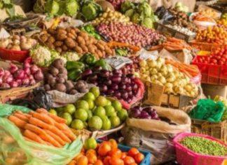 सब्जी कैसे खरीदें सावधानी से