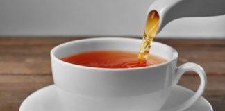 चाय कैसे कब कितनी पियें