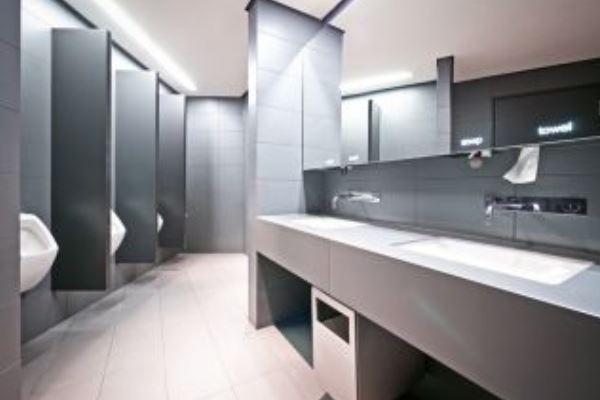 टॉयलेट शिष्टाचार क्या आप अपनाते हैं